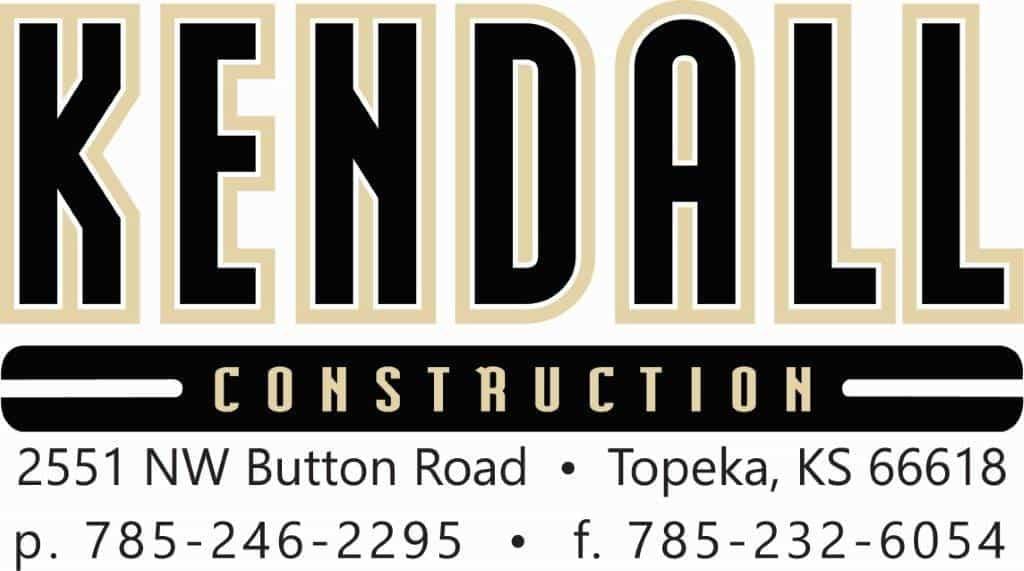 2015Kendall logo wAddress-1
