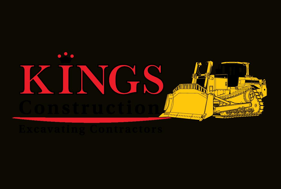 KingsLogoFINAL_030619