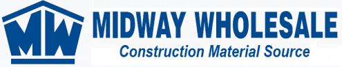 Midway Wholesale Logo