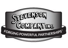 Stevenson Logo (3)