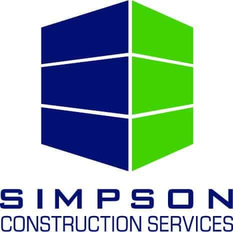 simpsonconserv_logo_vertstack