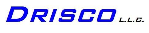DRISCO Logo