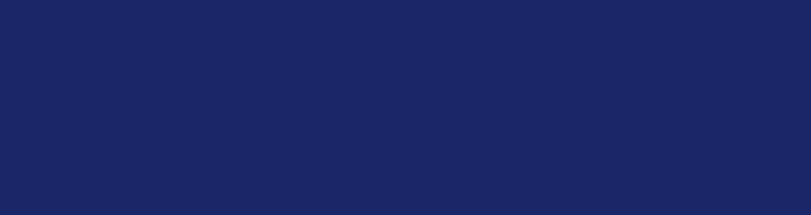 SG Logo 2017 outlines