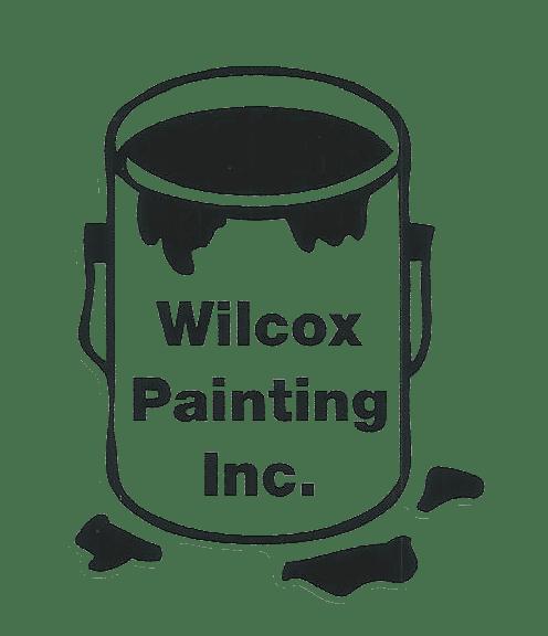 Wilcox Logo JPEG
