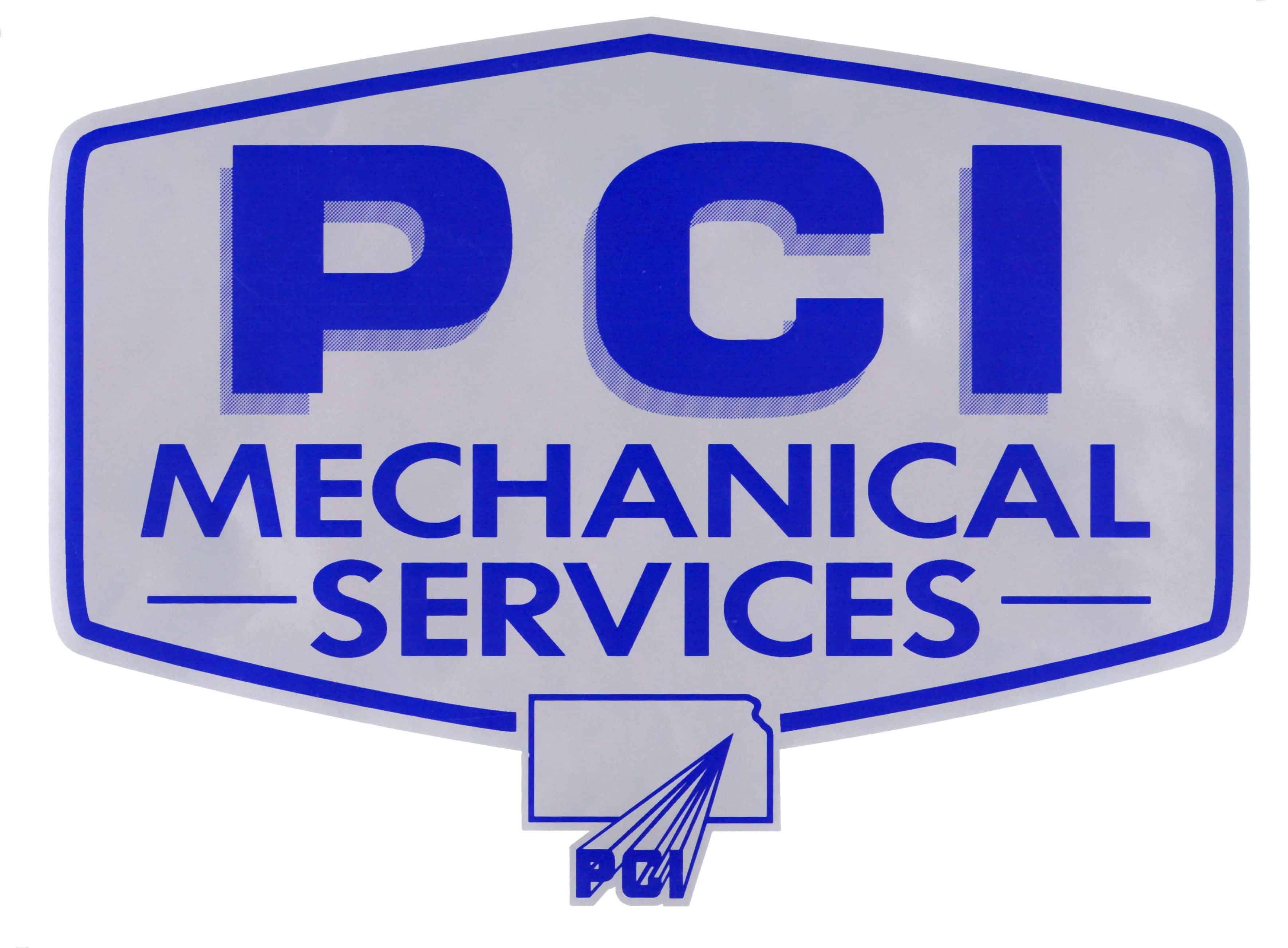 pci logo blue (3)